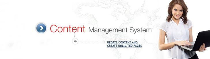content-management-system-cms2