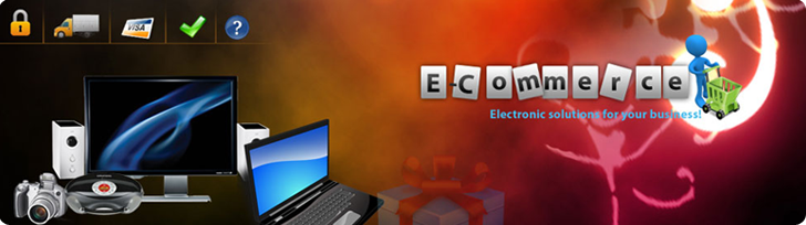 e-commerce-solutions2