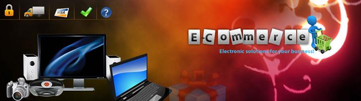 e-commerce-solutions2