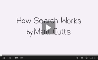 HowSearchWorks